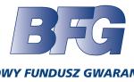 Nowe bezpłatne gwarancje kredytowe dla innowacyjnych MŚP w Bankach SGB