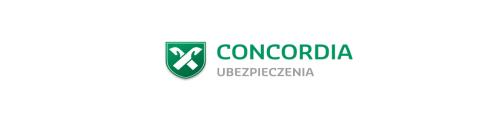 concordia_wspolpraca