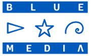 Blue_Media_logo_male1