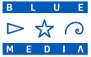 Blue_Media_logo_male1