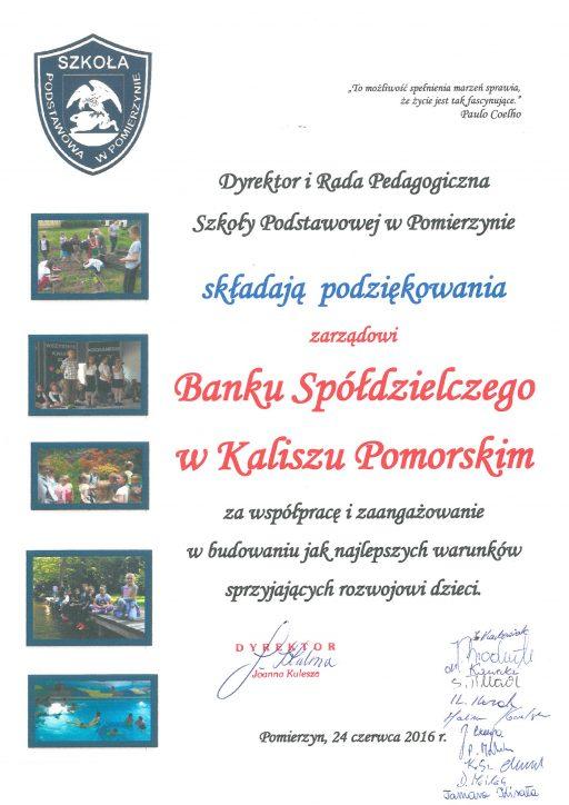 SKMBT_C22016070111530