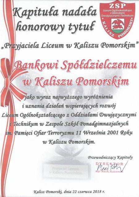SKM_C45818062213441