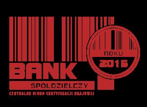 bank_spoldzielczy_2015