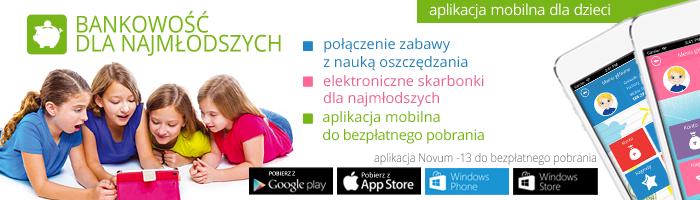 kalisz-pom__baner-www__bankowosc-dla-najmlodszych