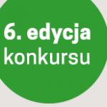 """""""Spółdzielnia Pomysłów"""" – rusza VI edycja konkursu dla społeczników"""