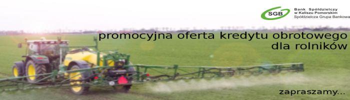 rolnik_slider