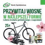 kredyt_wiosna_240x240
