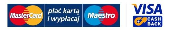 cash-back-logo