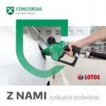 Concordia_motyw_paliwowy_baner_posrednik_LOTOS (002)