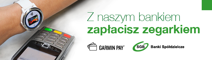 garmin_pay_SGB_700x200