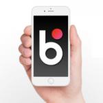 BLIK w aplikacji mobilnej NASZ BANK