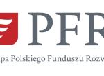 PFR – informacja