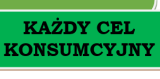 Okolicznościowy kredyt gotówkowy