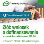 Tarcza Finansowa 2.0