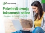 SGB ID – Potwierdź swoją tożsamość online!